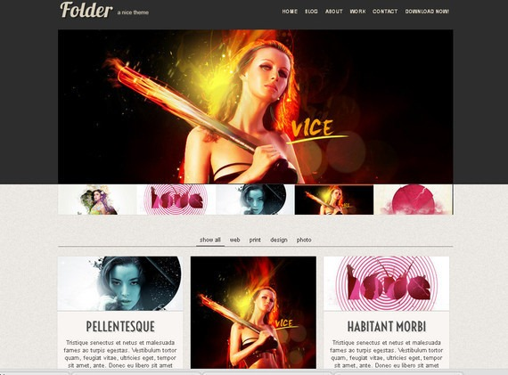 html5css3templates61