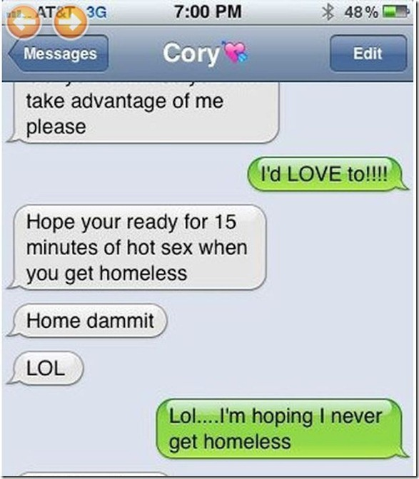 sexting-wrong-fail-23