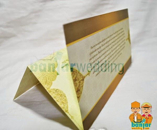 contoh undangan pernikahan murah banjarwedding_10.JPG