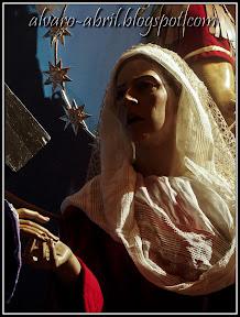 exposicion-mater-solorosa-nieves-gabia-2011-alvaro-abril-(11).jpg