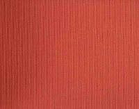 kolor: 72 100% bawełna<br /> gramatura 480 gr, szerokość 150 cm<br /> wytrzymałość: 45 000 Martindale<br /> Przepis konserwacji: prać w 30 st Celsjusza, można prasować (**), można czyścić chemicznie<br /> Przeznaczenie: tkanina obiciowa, tkaninę można haftować