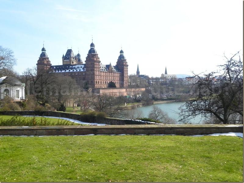 Aschaffenburg 2