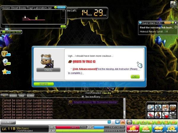 MapleStory 2013 04 26 03 52 49 12
