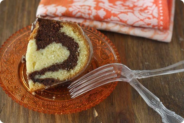 bundt-cake-naranja-chocolate-2