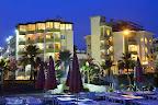 Фото 9 Krizantem Hotel