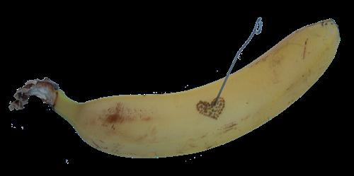 Banane_1