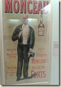 Felix Faure et la boisson Monceau