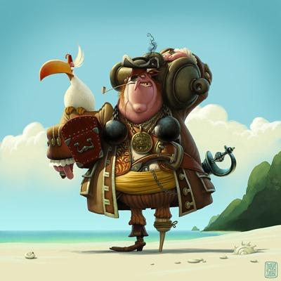 pirate9_2