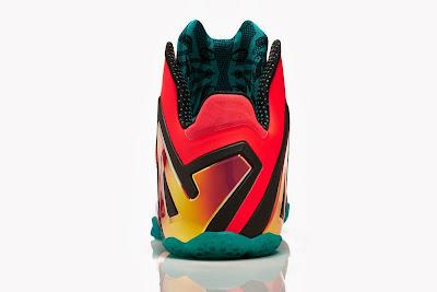 nike lebron 11 xx ps elite hero collection 1 17 Nike Basketball Elite Series Hero Collection Including LeBron 11