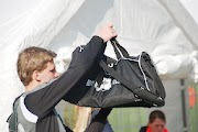 Zwart-Wit open dag 19-4-2014 197.JPG