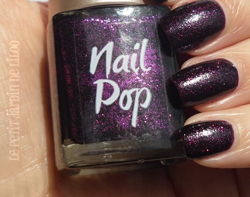014-look-beauty-nail-polish-review-swatch-glamrock