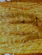 Tabula_Peutingeriana_Segment_VII_(12th_century)