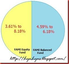 Mutual Fund Portfolio 2011