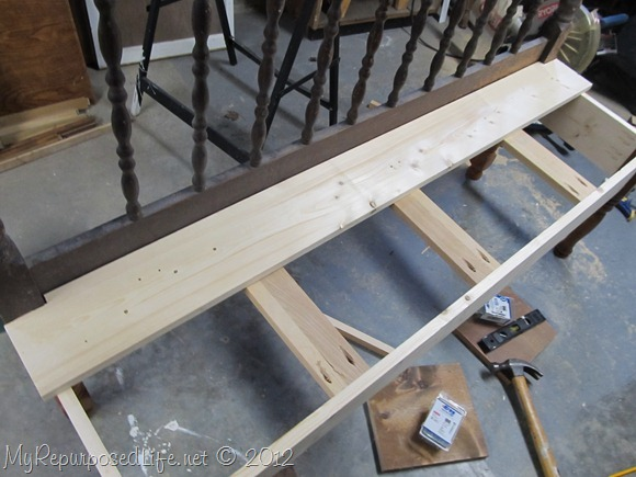 headboard bench (24)