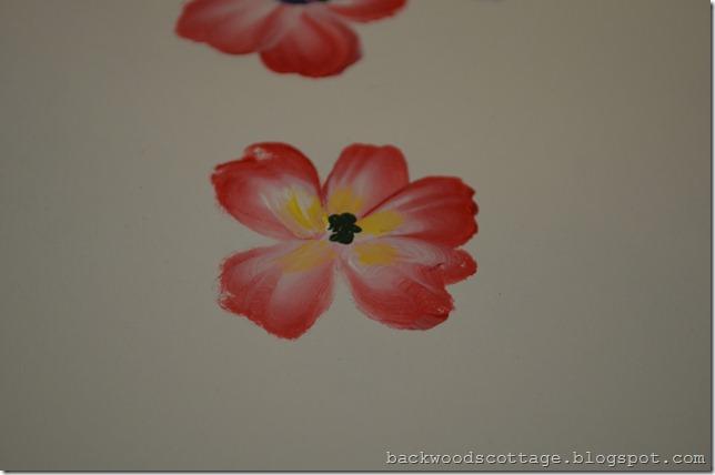 easyflowers 011