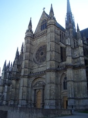 2011.10.16-020 cathédrale sainte-Croix