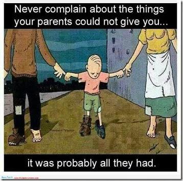 Parents-true-love