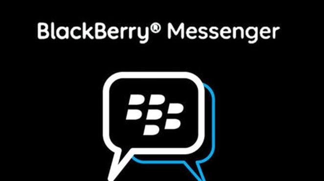 Blackberry-Messenger_NACIMA20130625_0016_6