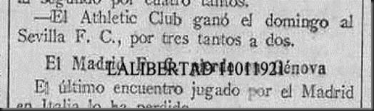LALIBERTAD 11011921