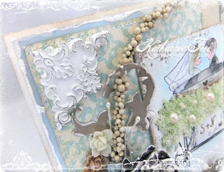 HochzeitNoebi Simi4