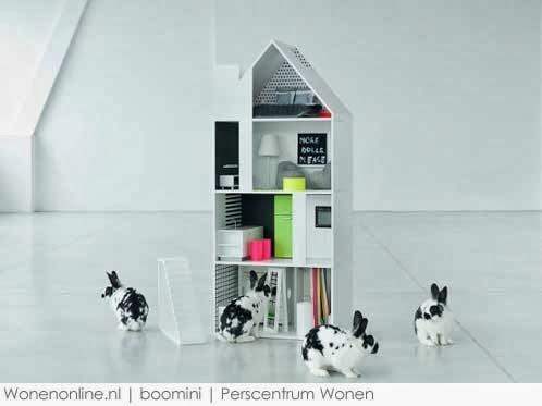 boomini-04