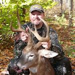 deer pics 324.JPG