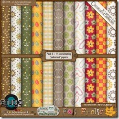 LMS_FallFrolic_Preview_PaperPack2