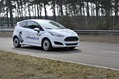 Ford-Fiesta-eWheelDrive-2