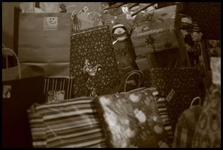 christmas 2011 215314