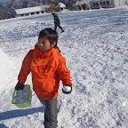 雪合戦0542.jpg