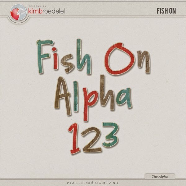 kb-FishOn_Alpha