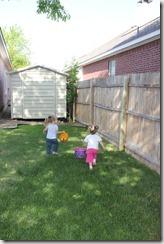 Bridget April 2012 495