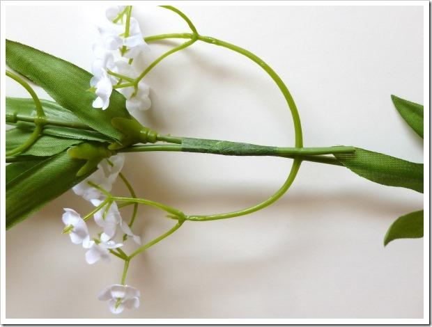 flower halo 9