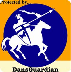 dansguardian_logo