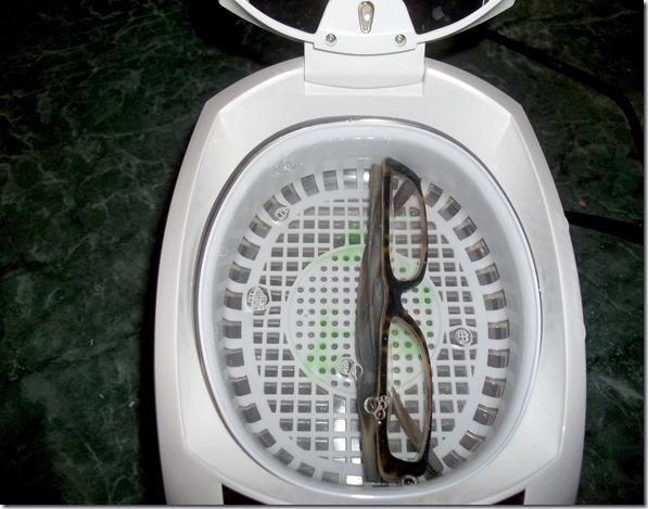 ultrazvuková čistička (5)