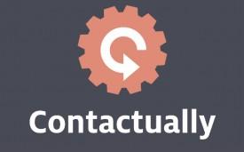Contacutally