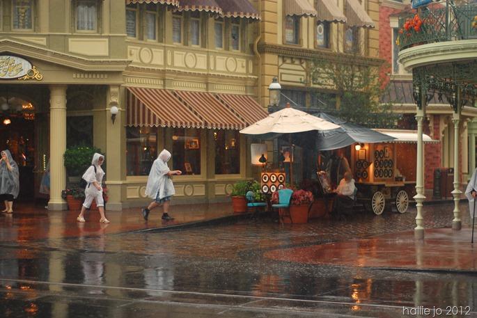 Disneyworld42