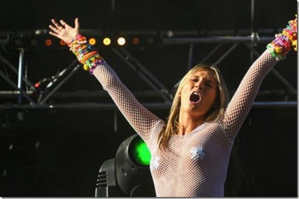 ultra-music-festival-23