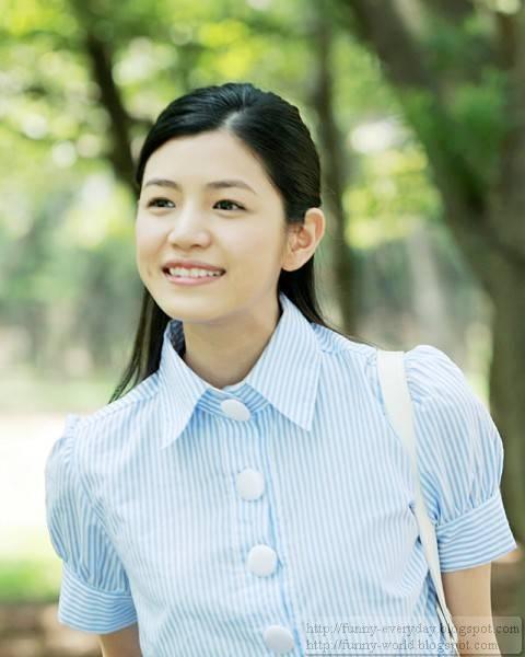 沈佳宜 (12)