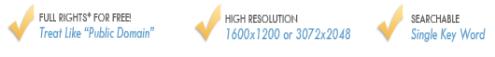 imagebase - disponibilidade
