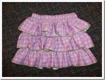 made_skirt_7