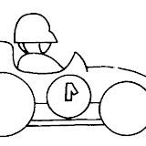 voiture2a.jpg