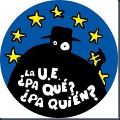 La_UE_pa_que-