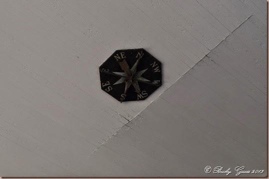 03-27-14 Monticello 08
