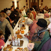 Adventi-hangverseny-2013-34.jpg