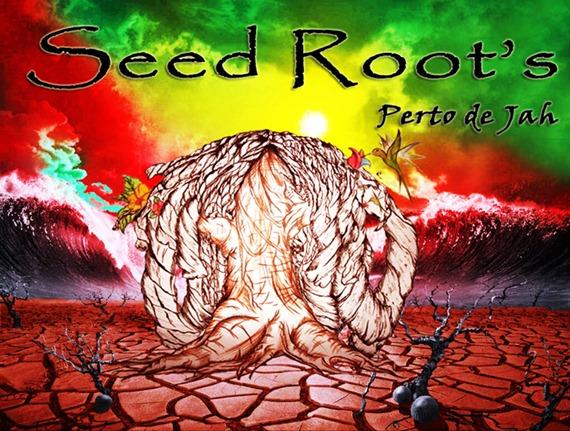 Banda Seed Roots