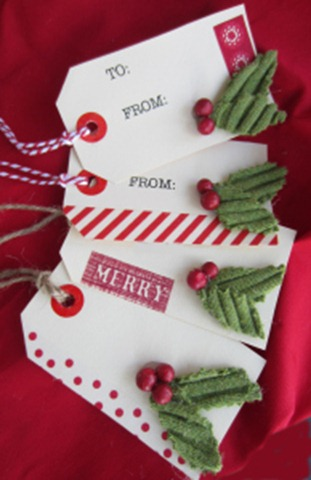 diy holiday-gift-tags-