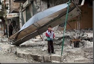 APTOPIX_Mideast_Syria_03c46