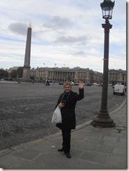 Paris 063