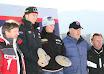 K640_SlalomsiegerDaHe1.JPG